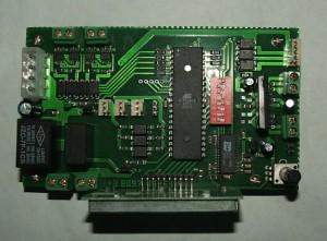 dscf5400